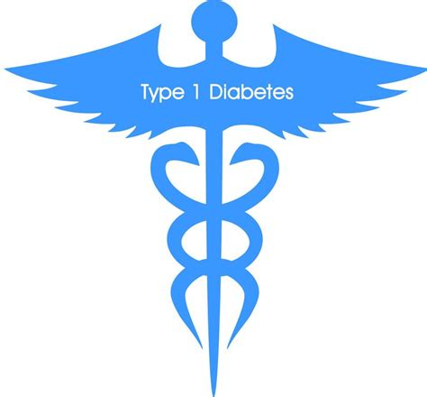 17 best images about diabetic tattoo on pinterest