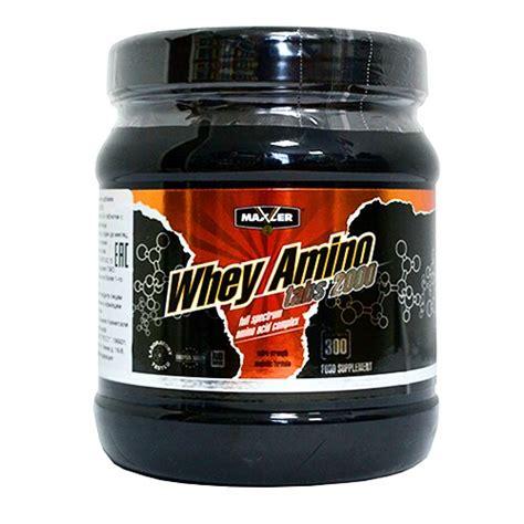 Whey Amino 2000 maxler whey amino tabs 2000 300 таб за 1200 рублей 171 nutritionbar 187