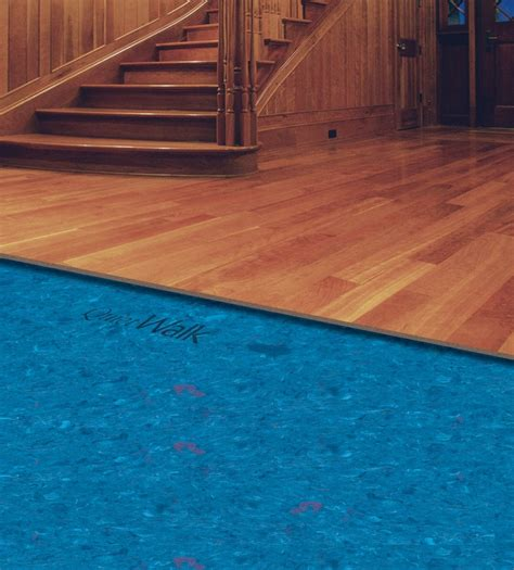 quiet walk floating floor underlayment reviews carpet review