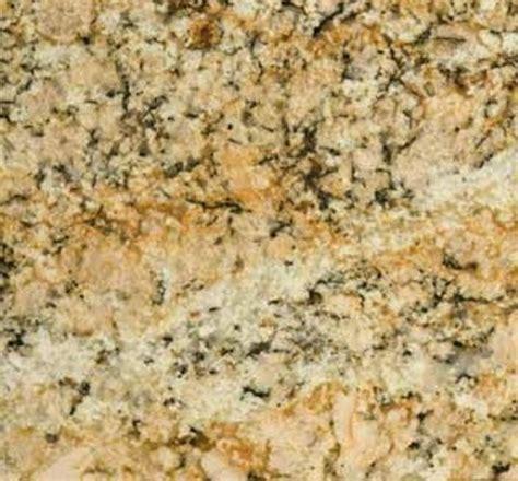 golden persa granite golden persa product search marva marble and granite