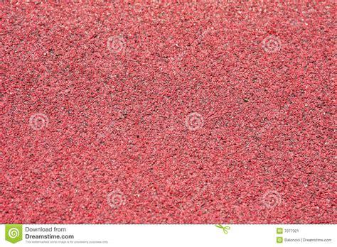 ghiaia rossa ghiaia rossa immagine stock immagine di ghiaia roccie