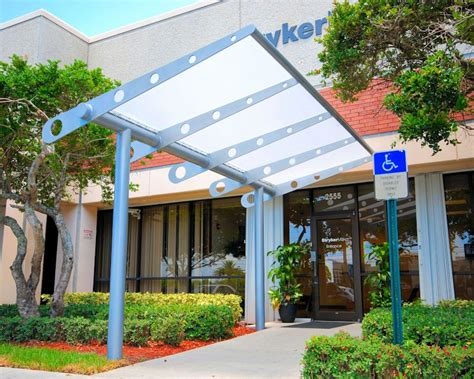 miami awnings custom shade structures miami awning shade solutions