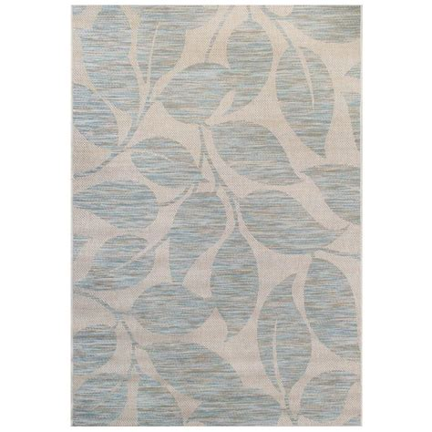 Balta Area Rugs by Balta Us Oakgrove Blue 7 Ft 10 In X 10 Ft Area Rug