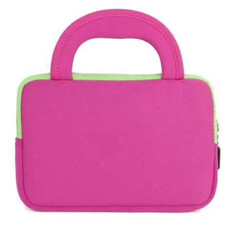Store It Pro Review The Ultra Portable Pink Drive by Evecase Leapfrog Epic Leappad Platinum Leappad Ultra Xdi