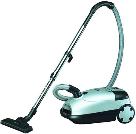 Vacuum Cleaner Sharp 400 Watt sharp ec cb20s 220 volt 2000 watts vacuum cleaner