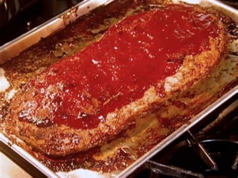 best 5 meatloaf recipes fn dish food network blog ina s turkey meatloaf recipe food network