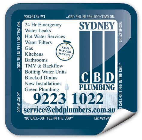 Cbd Plumbing by Sydney Cbd Plumbing In Pyrmont Sydney Nsw Plumbing