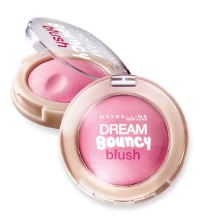 Maybelline Bouncy Mousse airbrushedlookeveryday with maybellineph liquid