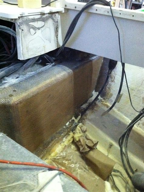 scout boats hull problems scout boats page 2 the hull truth boating and
