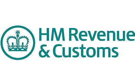 Hmrc Tax Credit Award Letter hmrc distributed details of tax credit claimants