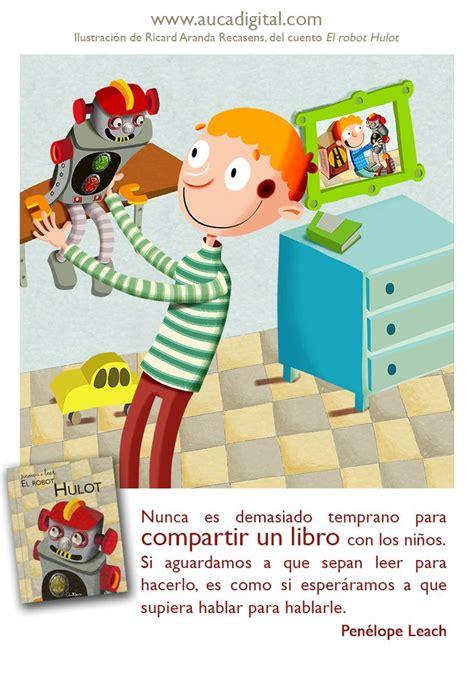 libro compartir d 237 a internacional del libro infantil y juvenil 2014 quot nunca es demasiado temprano para compartir