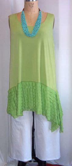 Dyane Ruffle Top B L F blusas on chiffon blouses summer work and