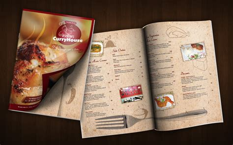 the agape cafe cookbook books menu book for a restaurant by mbenzrajan on deviantart