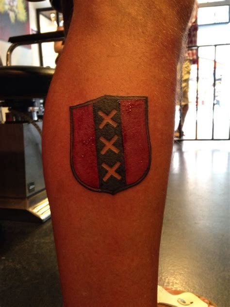 tattoo cost amsterdam 17 best images about amsterdam tattoos on pinterest