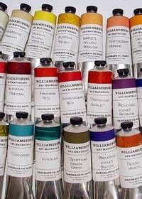 Williamsburg Handmade Paints - williamsburg handmade colors gorgeous colors must