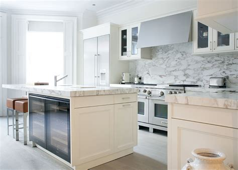 open kitchen designs with island small kitchen island with wine cooler ideas captainwalt com