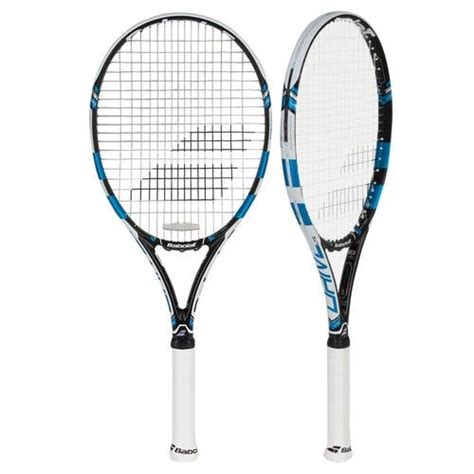 best babolat strings best tennis racquets reviews 2017 featuring nadal s