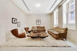 wohnzimmer deko modern mit vintage deko und m 246 beln modern einrichten 50 ideen