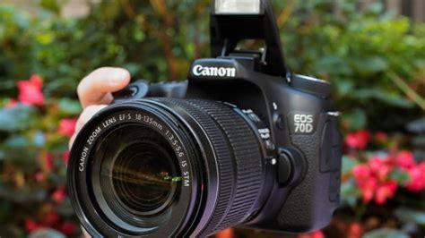 best lens for canon 70d canon eos 70d review cnet