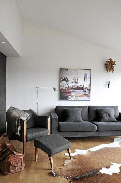 Elephant Rug Living Room by Grey Sofa Brown Cowhide Rug Home Ideas