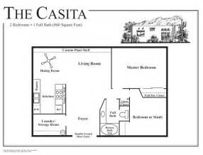casita floor plans az pin by sara kendrick on guest house ideas pinterest