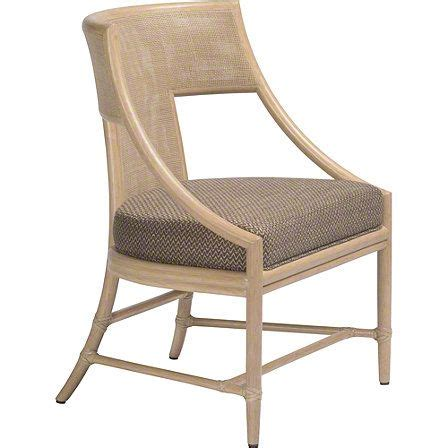 Barbara Barry Dining Chair Mcguire Furniture Barbara Barry Classic Curve Arm Chair No M 264 Cali House Elevation