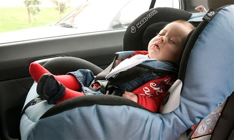 car seat for 5 year boy one in seven parents put their children at risk by placing