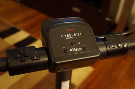Tv Samsung Di Malaysia eksklusif samsung bakal perkenal basikal senaman elektronik di malaysia theskop