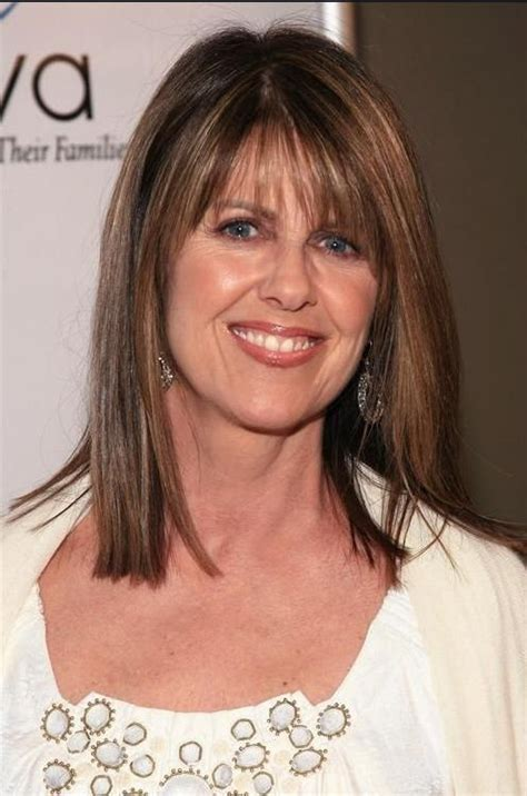 pam dawber hair 17 best images about favorite actresses on pinterest