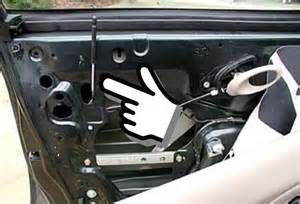 How Do You Open A Locked Door by Locked In Car Ultimate Guide To Unlock Your Car