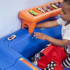 Race Car Bed Twin Wheels Toddler To Twin Race Car Bed Kids Bed Step2