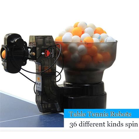 ping pong table machine table tennis reviews shopping table tennis