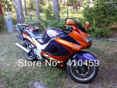 1993 kawasaki zzr600 review 1993 kawasaki zx11 reviews online shopping 1993 kawasaki