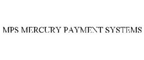 Mercury Payment Systems Gift Cards - mercury payment systems llc trademarks 16 from trademarkia page 1