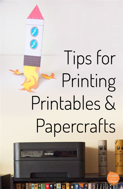 Papercraft Tips - papercraft tips 28 images organizing crafts tips ideas