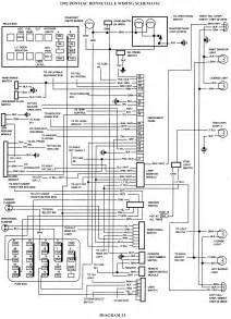 wiring diagram 2003 bonneville interior get free image about wiring diagram
