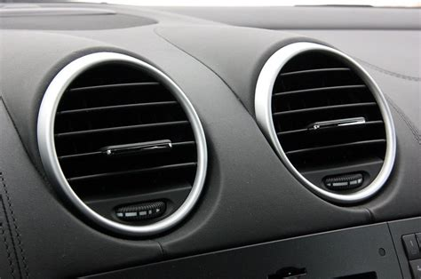 Air Conditioning Car by Car Air Conditioner Mixture Of Hoax And Facts