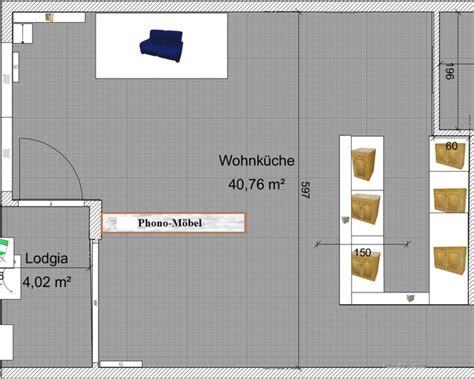 wohnzimmer tv und hifi möbel ideen tv m 246 bel ideen tv m 246 bel ideen tv m 246 bel ideens