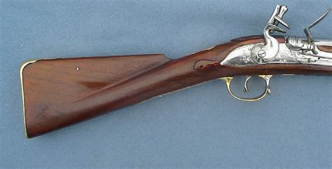 india pattern brown bess for sale long land 1st model brown bess flintlock musket replica