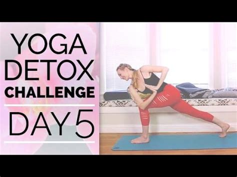 yoga tutorial download full download yoga core strength workout day 5 30 day