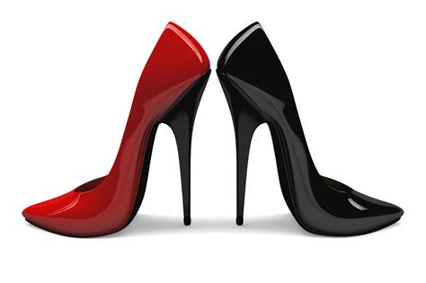 pictures of high heels to heal or not to heel why high heels can take their toll