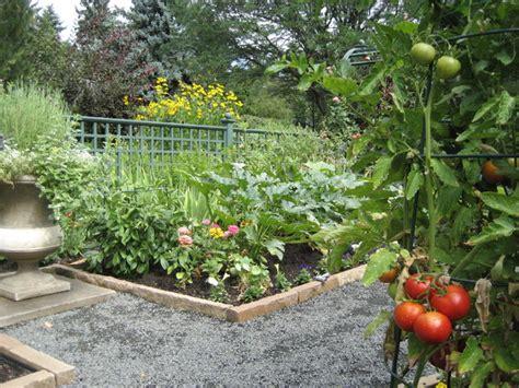 Home Vegetable Garden Designs Wallpaper Hd Vegetable Garden Wallpaper