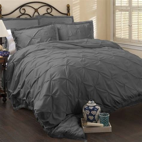 anna linens bedding 1000 ideas about grey comforter sets on pinterest grey