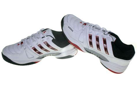 Sepatu Nike Tenis Putih sepatu tenis adidas blink putih merah