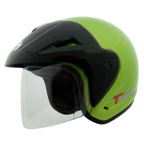 Helm Bmc Kaca helm bmc 380 touring pabrikhelm jual helm murah