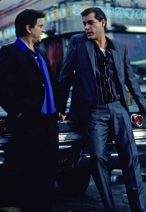 gangster film ray liotta 180 best images about ray liotta on pinterest