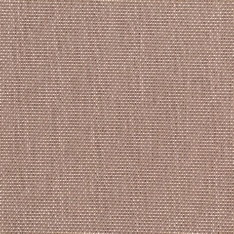 mesh fabric for outdoor furniture