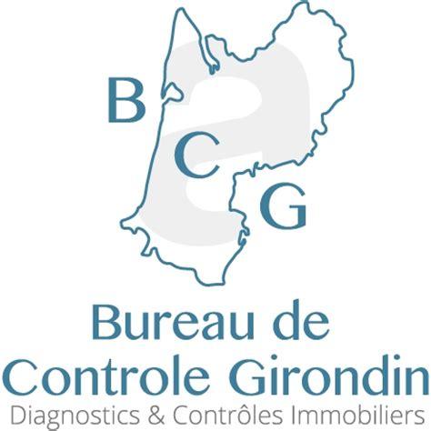 Cabinet Girondin by Bureau De Contr 244 Le Girondin Prix Expertise Immobili 232 Re