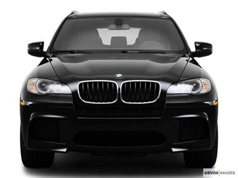 book repair manual 2008 bmw x5 lane departure warning service manual automotive service manuals 2010 bmw x5 m