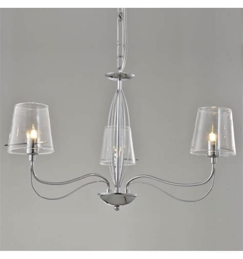 Lustre Suspension Design by Best Lustre Baroque Design Bras Matane With Lustre Design